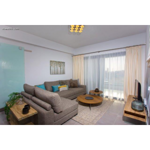 <a href='http://www.meshiti.com/view-property/en/3183_central_zone_below_motorway-up_makarios_ave.__-_germasogeia_upto_polemidia_apartment_for_rent/'>View Property</a>