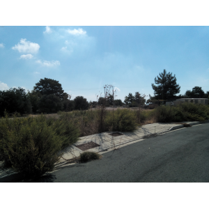<a href='http://www.meshiti.com/view-property/en/3203_suburbs_10_-_20_driving__fm_centre_land__plot_for_sale/'>View Property</a>