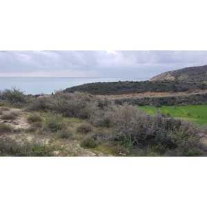 <a href='http://www.meshiti.com/view-property/en/3213_central_zone_below_motorway-up_makarios_ave.__-_germasogeia_upto_polemidia_land__plot_for_sale/'>View Property</a>
