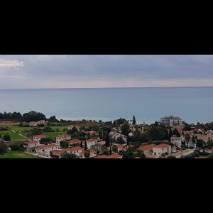 <a href='https://www.meshiti.com/view-property/en/3213_west_ypsonas_to_episkopi_land__plot_for_sale/'>View Property</a>