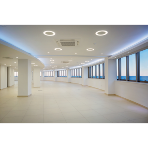<a href='http://www.meshiti.com/view-property/en/3215_suburbs_10_-_20_driving__fm_centre_office_for_rent/'>View Property</a>