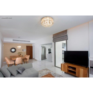 <a href='http://www.meshiti.com/view-property/en/3222_suburbs_10_-_20_driving__fm_centre_apartment_for_rent/'>View Property</a>