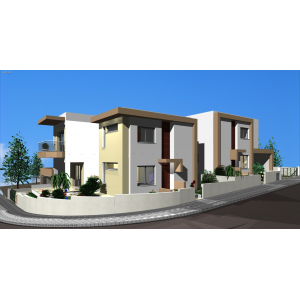 <a href='https://www.meshiti.com/view-property/en/3045_central-one__up_motorwayfrom_polemidia_to_germasogeia_house__villa_for_sale/'>View Property</a>