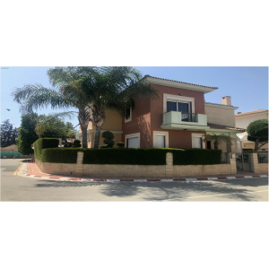 <a href='http://www.meshiti.com/view-property/en/3225_east_moutayiaka_upto_moni_house__villa_for_rent/'>View Property</a>