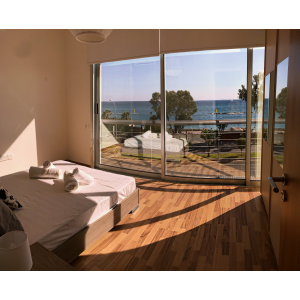 <a href='https://www.meshiti.com/view-property/en/3234_west_ypsonas_to_episkopi_apartment_for_rent/'>View Property</a>