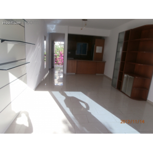 <a href='https://www.meshiti.com/view-property/en/994_central-one__up_motorwayfrom_polemidia_to_germasogeia_apartment_for_sale/'>View Property</a>