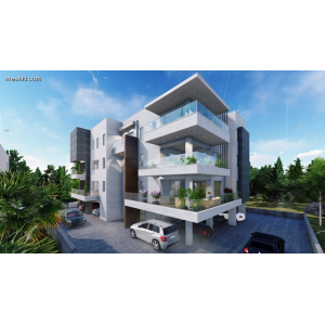 <a href='https://www.meshiti.com/view-property/en/3258_central-one__up_motorwayfrom_polemidia_to_germasogeia_apartment_for_sale/'>View Property</a>