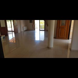 <a href='https://www.meshiti.com/view-property/en/3260_suburbs_10_-_20_driving__fm_centre_house__villa_for_rent/'>View Property</a>