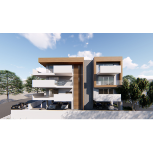 <a href='https://www.meshiti.com/view-property/en/3261_west_ypsonas_to_episkopi_apartment_for_sale/'>View Property</a>