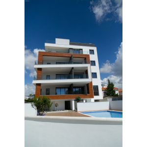 <a href='http://www.meshiti.com/view-property/en/3263_suburbs_10_-_20_driving__fm_centre_apartment_for_sale/'>View Property</a>