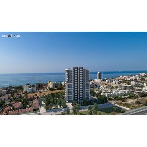 <a href='http://www.meshiti.com/view-property/en/3264_suburbs_10_-_20_driving__fm_centre_apartment_for_sale/'>View Property</a>