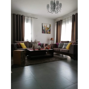 <a href='http://www.meshiti.com/view-property/en/3267_central-one__up_motorwayfrom_polemidia_to_germasogeia_house__villa_for_rent/'>View Property</a>