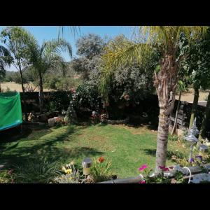 <a href='http://www.meshiti.com/view-property/en/3267_suburbs_10_-_20_driving__fm_centre_house__villa_for_rent/'>View Property</a>