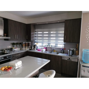 <a href='https://www.meshiti.com/view-property/en/3267_suburbs_10_-_20_driving__fm_centre_house__villa_for_rent/'>View Property</a>