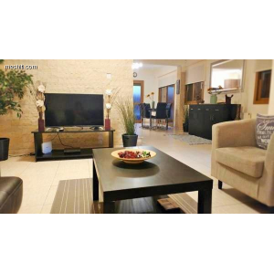 <a href='http://www.meshiti.com/view-property/en/3271_west_ypsonas_to_episkopi_house__villa_for_sale/'>View Property</a>