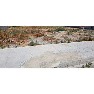 <a href='http://www.meshiti.com/view-property/en/3255_central-one__up_motorwayfrom_polemidia_to_germasogeia_land__plot_for_sale/'>View Property</a>