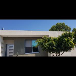<a href='http://www.meshiti.com/view-property/en/3277_suburbs_10_-_20_driving__fm_centre_house__villa_for_rent/'>View Property</a>