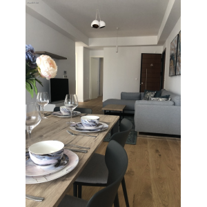 <a href='http://www.meshiti.com/view-property/en/3278_central-one__up_motorwayfrom_polemidia_to_germasogeia_apartment_for_rent/'>View Property</a>