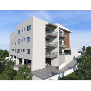<a href='https://www.meshiti.com/view-property/en/3284_central-one__up_motorwayfrom_polemidia_to_germasogeia_buildinginvestment_packages_for_sale/'>View Property</a>