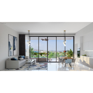<a href='http://www.meshiti.com/view-property/en/3289_suburbs_10_-_20_driving__fm_centre_apartment_for_sale/'>View Property</a>