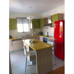 <a href='http://www.meshiti.com/view-property/en/3293_suburbs_10_-_20_driving__fm_centre_apartment_for_rent/'>View Property</a>