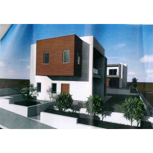 <a href='http://www.meshiti.com/view-property/en/3297_suburbs_10_-_20_driving__fm_centre_house__villa_for_sale/'>View Property</a>