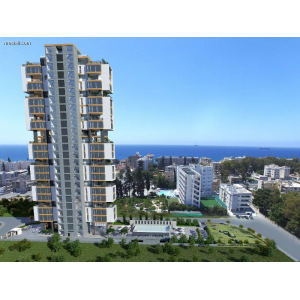 <a href='http://www.meshiti.com/view-property/en/3300_central_zone_below_motorway-up_makarios_ave.__-_germasogeia_upto_polemidia_apartment_for_sale/'>View Property</a>