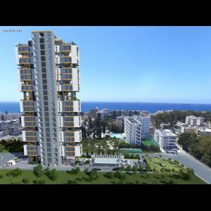 <a href='https://www.meshiti.com/view-property/en/3300_suburbs_10_-_20_driving__fm_centre_apartment_for_sale/'>View Property</a>