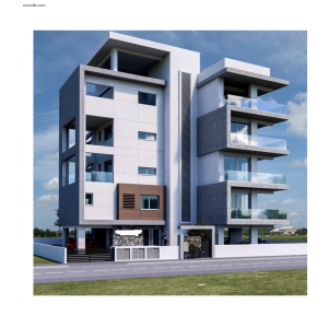<a href='https://www.meshiti.com/view-property/en/3304_central-one__up_motorwayfrom_polemidia_to_germasogeia_buildinginvestment_packages_for_sale/'>View Property</a>