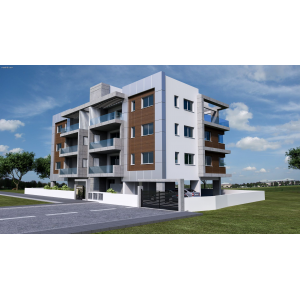 <a href='http://www.meshiti.com/view-property/en/3308_suburbs_10_-_20_driving__fm_centre_apartment_for_sale/'>View Property</a>