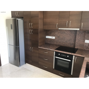 <a href='http://www.meshiti.com/view-property/en/3314_central-one__up_motorwayfrom_polemidia_to_germasogeia_apartment_for_rent/'>View Property</a>