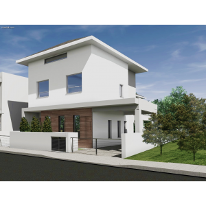 <a href='http://www.meshiti.com/view-property/en/3316_mountains_30_min._driving_distance_or_more_house__villa_for_sale/'>View Property</a>