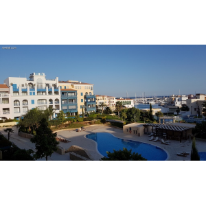 <a href='http://www.meshiti.com/view-property/en/3326_central-one__up_motorwayfrom_polemidia_to_germasogeia_apartment_for_rent/'>View Property</a>