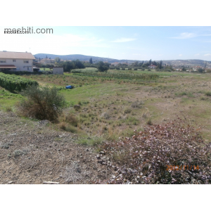<a href='https://www.meshiti.com/view-property/en/1003_west_ypsonas_to_episkopi_land__plot_for_sale/'>View Property</a>