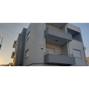 <a href='http://www.meshiti.com/view-property/en/3335_central-one__up_motorwayfrom_polemidia_to_germasogeia_building_for_sale/'>View Property</a>