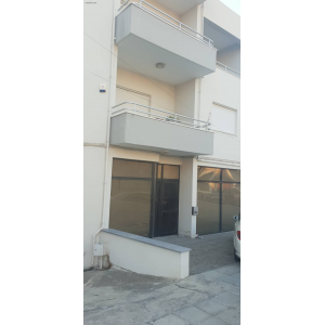 <a href='https://www.meshiti.com/view-property/en/3335_central-one__up_motorwayfrom_polemidia_to_germasogeia_buildinginvestment_packages_for_sale/'>View Property</a>