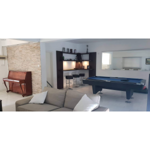 <a href='https://www.meshiti.com/view-property/en/3335_central-one__up_motorwayfrom_polemidia_to_germasogeia_building_for_sale/'>View Property</a>