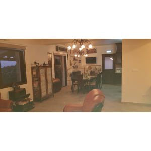 <a href='http://www.meshiti.com/view-property/en/3327_suburbs_10_-_20_driving__fm_centre_house__villa_for_sale/'>View Property</a>