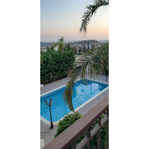 <a href='https://www.meshiti.com/view-property/en/3337_central-one__up_motorwayfrom_polemidia_to_germasogeia_house__villa_for_rent/'>View Property</a>