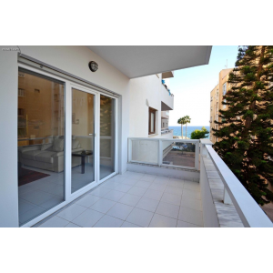 <a href='http://www.meshiti.com/view-property/en/3359_west_ypsonas_to_episkopi_apartment_for_rent/'>View Property</a>