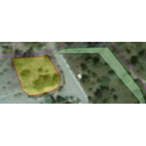 <a href='https://www.meshiti.com/view-property/en/3361_central-one__up_motorwayfrom_polemidia_to_germasogeia_land__plot_for_sale/'>View Property</a>