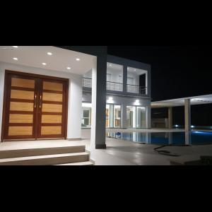 <a href='http://www.meshiti.com/view-property/en/3339_west_zone__omonoia_agios__spyridonas_zakaki_polemidia_below_makedonias__assomatosfasouri__house__villa_for_rent/'>View Property</a>