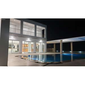 <a href='https://www.meshiti.com/view-property/en/3339_central-one__up_motorwayfrom_polemidia_to_germasogeia_house__villa_for_rent/'>View Property</a>
