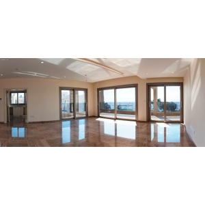 <a href='http://www.meshiti.com/view-property/en/3363_suburbs_10_-_20_driving__fm_centre_apartment_for_rent/'>View Property</a>