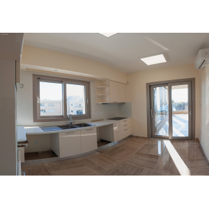 <a href='http://www.meshiti.com/view-property/en/3363_mountains_30_min._driving_distance_or_more_apartment_for_rent/'>View Property</a>