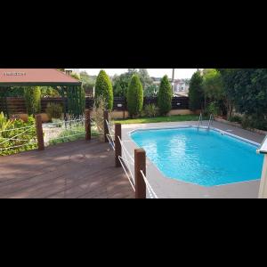 <a href='http://www.meshiti.com/view-property/en/3353_suburbs_10_-_20_driving__fm_centre_house__villa_for_rent/'>View Property</a>