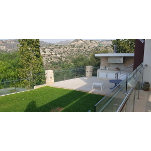 <a href='http://www.meshiti.com/view-property/en/3369_central-one__up_motorwayfrom_polemidia_to_germasogeia_house__villa_for_rent/'>View Property</a>