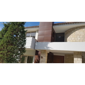 <a href='http://www.meshiti.com/view-property/en/3369_suburbs_10_-_20_driving__fm_centre_house__villa_for_rent/'>View Property</a>