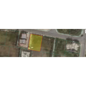 <a href='https://www.meshiti.com/view-property/en/3370_central-one__up_motorwayfrom_polemidia_to_germasogeia_land__plot_for_sale/'>View Property</a>