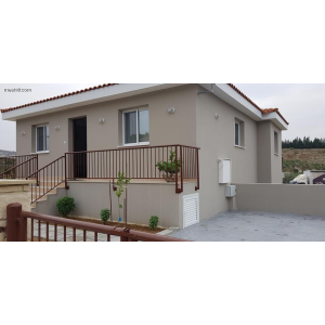 <a href='https://www.meshiti.com/view-property/en/3374_west_limassol__zone_aypsonas_to_episkopi_house__villa_for_rent/'>View Property</a>